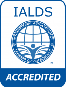 IALDS_Accredidation_web_seal_with_Acronym_Text-6.7.18-229x300[1]