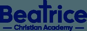 beatrice-christian-logo