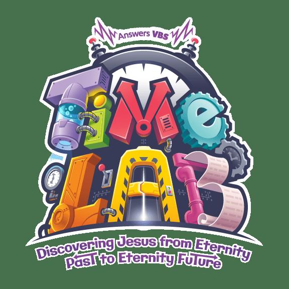 Time_Lab_Logo_White_Tagline